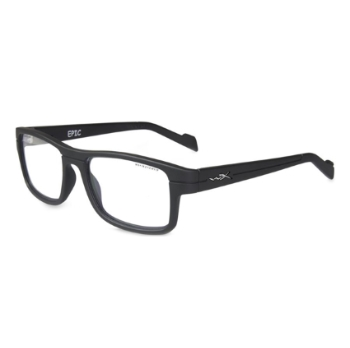 Wiley X WX EPIC Eyeglasses